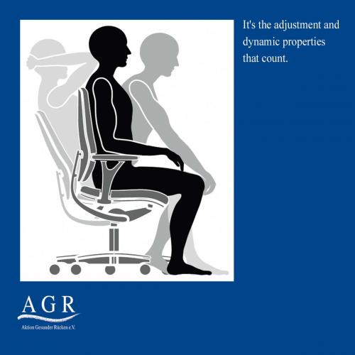 36_Adjustement-of-office-chair1240