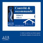 thumb 76 label de qualite hotelier copy
